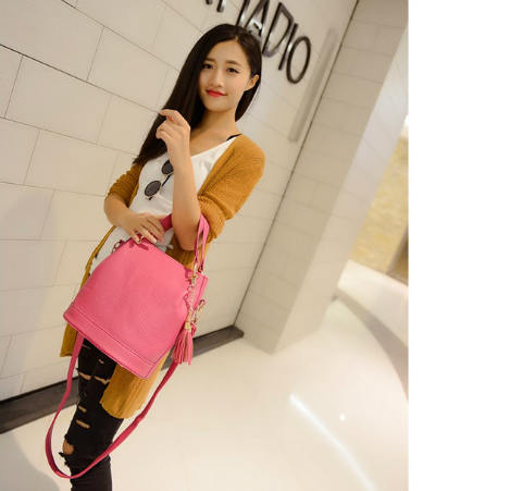 B941 IDR.18O.OOO MATERIAL PU SIZE L24XH26XW18CM WEIGHT 650GR COLOR ROSE.jpg