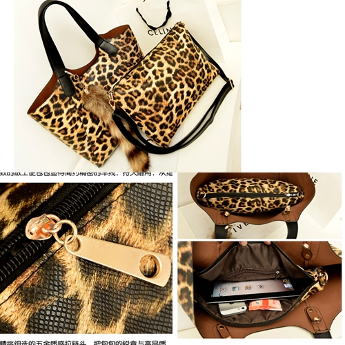 B9582-(2in1) IDR.200.000 MATERIAL PU SIZE L45XH29XW15CM WEIGHT 1100GR COLOR ASPHOTO