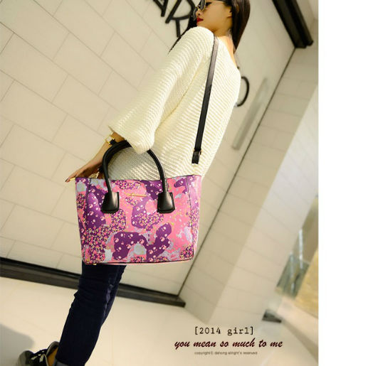 B959-HORIZONTAL IDR.19O.OOO MATERIAL PU SIZE L30-40XH25XW15CM WEIGHT 700GR COLOR PINK.jpg