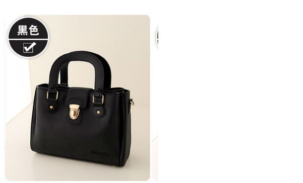 B978 IDR.195.000 MATERIAL MATTE-PU SIZE L28XH20XW10CM WEIGHT 750GR COLOR BLACK.jpg