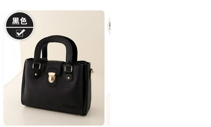 B978 IDR.195.000 MATERIAL MATTE PU SIZE L28XH20XW10CM WEIGHT 750GR COLOR BLACK