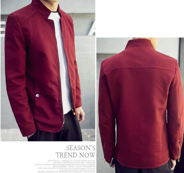 CMJ60728 IDR.205.000 MATERIAL COTTON-SIZE-L,XL-LENGTH66,68CM-BUST110,114CM WEIGHT 500GR COLOR RED