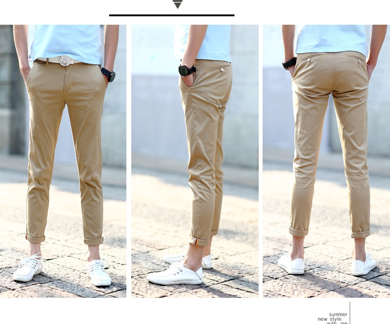 CMP34127 IDR.175.000 MATERIAL COTTON SIZE 29,30,31,32,33 WEIGHT 400GR COLOR KHAKI