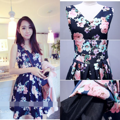D1175 IDR.121.000 MATERIAL HIGH-COTTON-LENGTH-79CM-BUST-82CM-WAIST-70CM WEIGHT 280GR COLOR ASPHOTO.jpg
