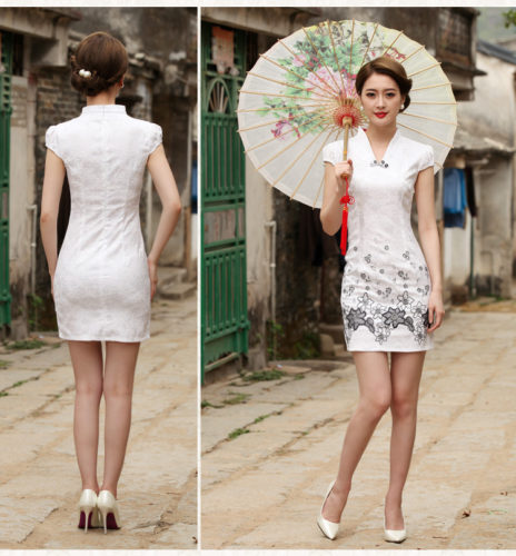 D12285 IDR.145.000 MATERIAL POLYESTER SIZE M