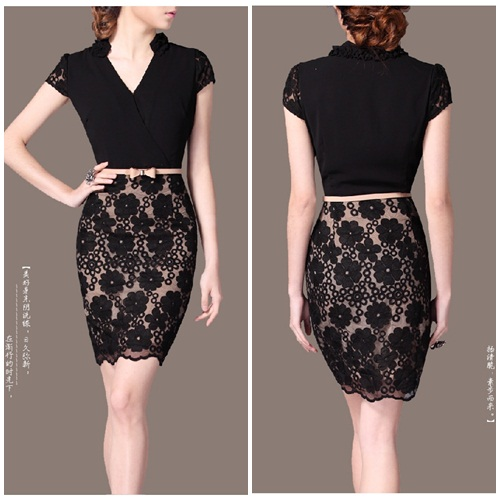 D37373 IDR.180.000 MATERIAL POLYESTER SIZE M-LENGTH89CM-BUST88CM-WAIST72CM WEIGHT 300GR COLOR ASPHOTO.jpg