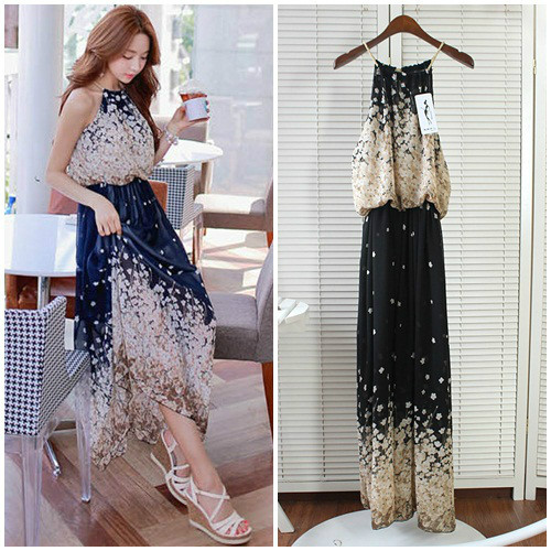 D37792 IDR.135.000 MATERIAL CHIFFON LENGTH130CM,BUST90CM WEIGHT 300GR COLOR ASPHOTO