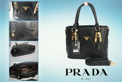 D39 IDR.215.000 MATERIAL PU SIZE L31XH24XW12CM WEIGHT 1100GR COLOR BLACK