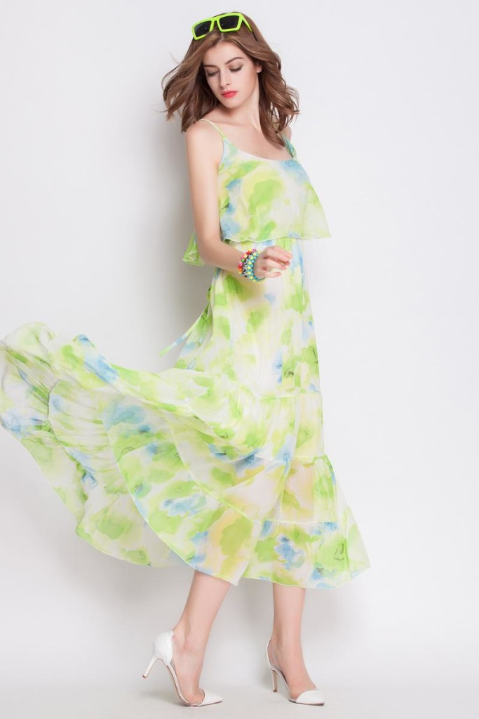 D39265-IDR.160.000-MATERIAL-CHIFFON-SIZE-ML-LENGTH126CM127CM-BUST86CM90CM-WEIGHT-300GR-COLOR-GREEN.jpg