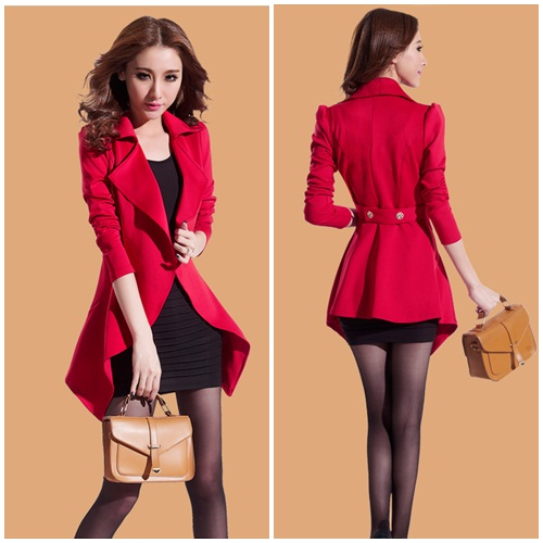 D40995(2in1) IDR.130.000 MATERIAL POLYESTER SIZE M,L-LENGTH74CM,75CM-BUST88CM,92CM WEIGHT 300GR COLOR RED.jpg