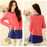 D45941-IDR-125-000-MATERIAL-COTTON-SIZE-M-LENGTH72CM-BUST92CM-WEIGHT-250GR-COLOR-PINK.jpg