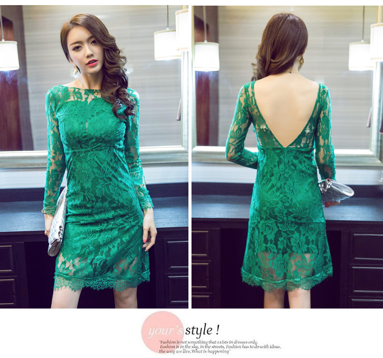 D46645 IDR.170.000 MATERIAL LACE-SIZE-M-LENGTH96CM-WAIST68-74CM WEIGHT 250GR COLOR GREEN.jpg