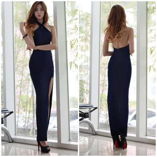 D46929 IDR.138.000 MATERIAL COTTON-LENGTH125CM-BUST74-88CM WEIGHT 250GR COLOR BLUE.jpg