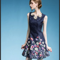 D50779 IDR.162.000 MATERIAL POLYESTER-SIZE-M