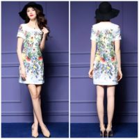 D56040 MATERIAL POLYESTER SIZE M