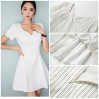 D57014 MATERIAL POLYESTER SIZE M
