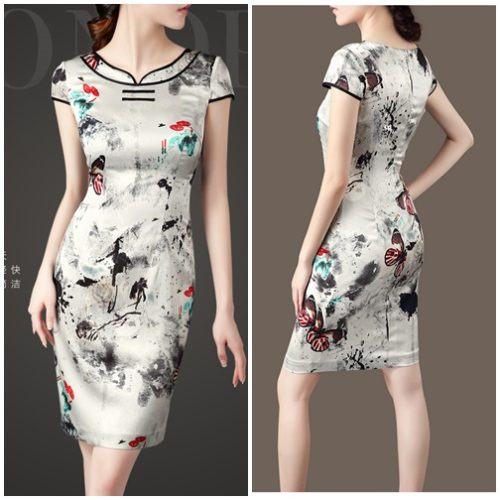 D5840 MATERIAL POLYESTER SIZE M
