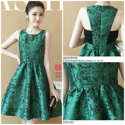 D5844 MATERIAL POLYESTER SIZE M
