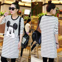 D58923 MATERIAL COTTON LENGTH83CM