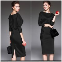 D63393 MATERIAL POLYESTER-SIZE-M