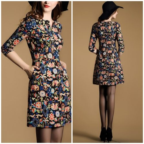 D63538 MATERIAL POLYESTER SIZE M