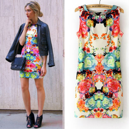 D8091 IDR.99.OOO MATERIAL COTTON-LENGTH-84CM-BUST-78CM WEIGHT 230GR COLOR ASPHOTO.jpg