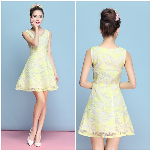 D9823 IDR.140.000 MATERIAL ORGANZA-SIZE-M-LENGTH80CM,BUST84CM WEIGHT 250GR COLOR ASPHOTO