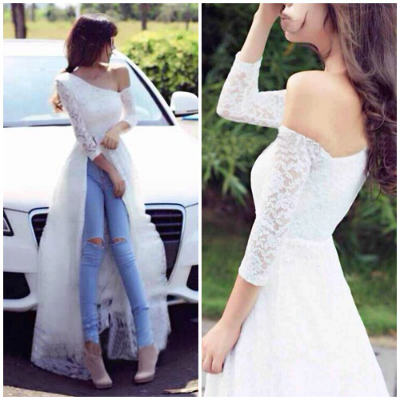 D9830 IDR.145.000 MATERIAL LACE-LENGTH-139CM,BUST74-90CM WEIGHT 350GR COLOR WHITE.jpg