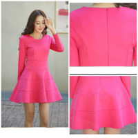 D9989-IDR-132-000-MATERIAL-POLYESTER-SIZE-ML-LENGTH83CM84CM-BUST84-88CM88-92CM-WEIGHT-300GR-COLOR-ROSE.jpg
