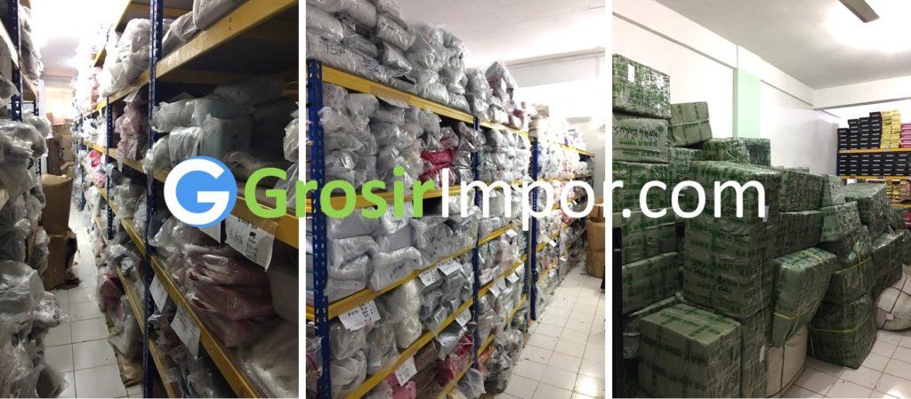 Gudang GrosirImpo.com