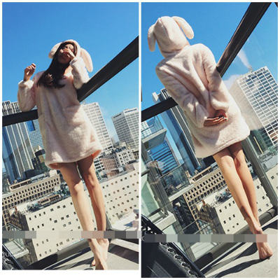J10063 IDR.109.000 MATERIAL PLUSH-LENGTH72CM,BUST102CM WEIGHT 250GR COLOR PINK.jpg