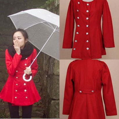 J15601 IDR.145.OOO MATERIAL MARK-VELVET-SIZE-M,L-LENGTH-75CM,77CM-BUST-96CM,100CM WEIGHT 800GR COLOR RED.jpg