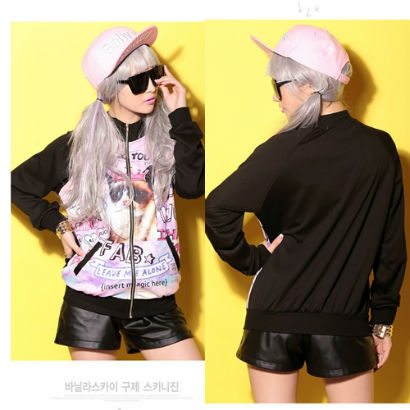 J16949 IDR.118.OOO MATERIAL COTTON-LENGTH-62CM-BUST-100CM-SLEEVE-62CM WEIGHT 350GR COLOR ASPHOTO.jpg