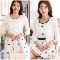J46987-IDR-145-000-MATERIAL-KNITTED-SIZE-ML-LENGTH58CM59CM-BUST84CM88CM-WEIGHT-300GR-COLOR-BEIGE.jpg