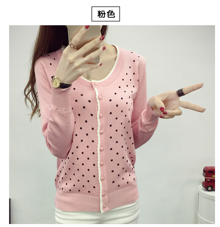J49347 IDR.112.000 MATERIAL SWEATER-LENGTH54CM,BUST80-115CM WEIGHT 300GR COLOR PINK