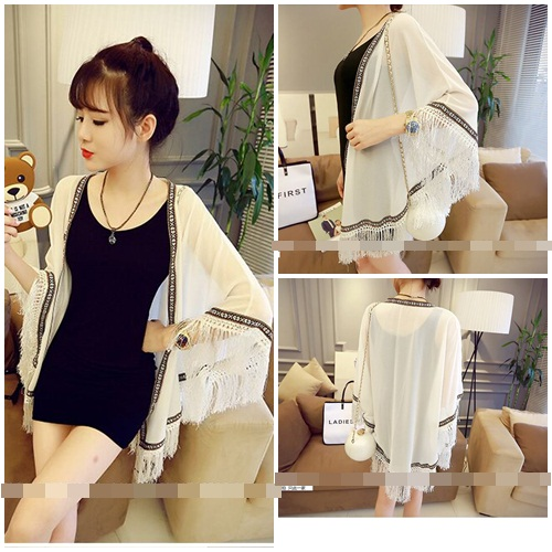 J5268 IDR.100.000 MATERIAL CHIFFON LENGTH 72CM WEIGHT 200GR COLOR WHITE.jpg
