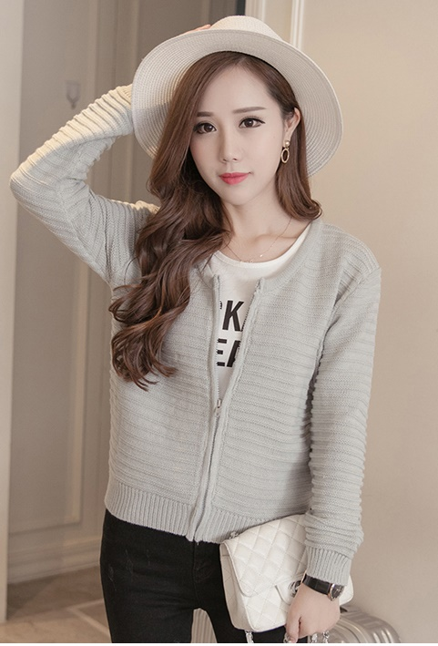 J59382 IDR.128.000 MATERIAL PLUSH-LENGTH52CM,BUST96CM WEIGHT 300GR COLOR GRAY
