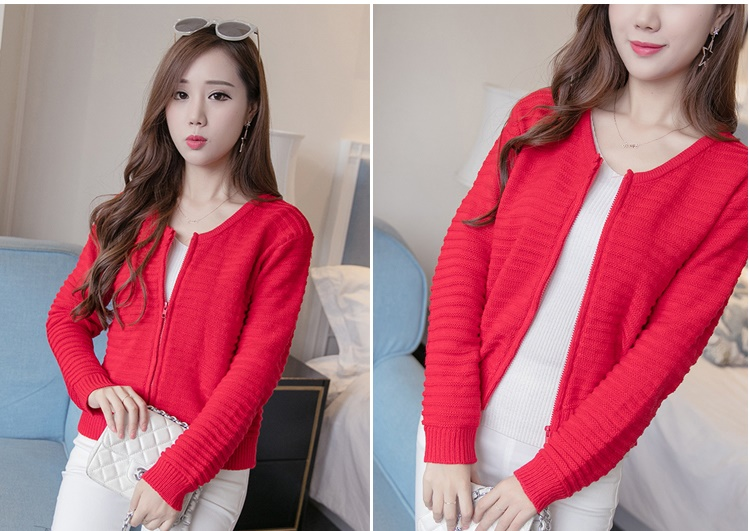J59382 IDR.128.000 MATERIAL PLUSH-LENGTH52CM,BUST96CM WEIGHT 300GR COLOR RED