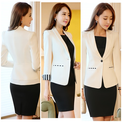J60451 IDR.160.000 MATERIAL TWILL-SIZE-M,L-LENGTH60,61CM-BUST84,88CM WEIGHT 300GR COLOR WHITE