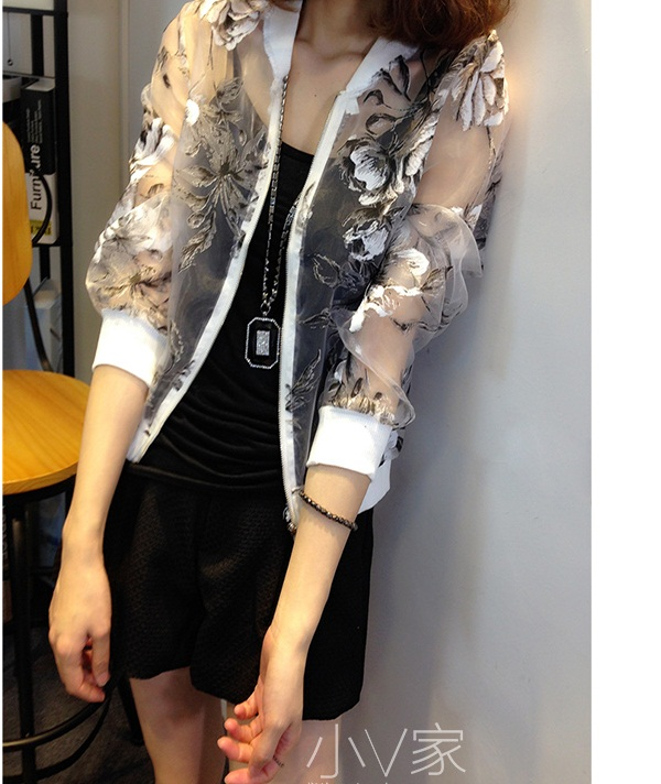 J6863 IDR.100.000 MATERIAL ORGANZA SIZE M-LENGTH55CM-BUST98CM WEIGHT 200GR COLOR BLACK