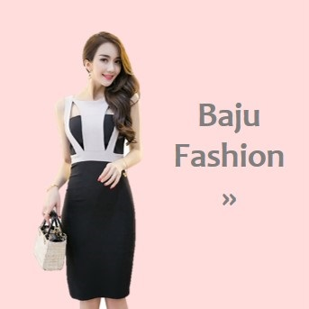 Katalog-Baju-Fashion-Import