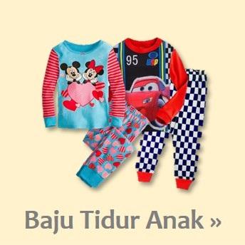 Katalog-Baju-Tidur-Piyama-Anak.jpg