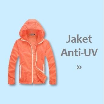 Katalog-Jaket-Fashion-Anti-UV.jpg