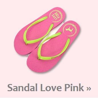 Katalog-Sandal-Love-Pink