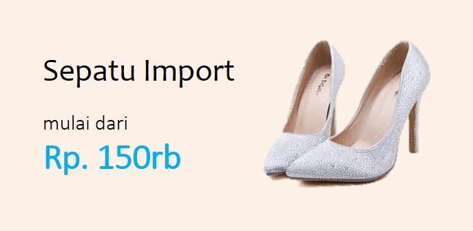 Katalog-Sepatu-Import-Murah