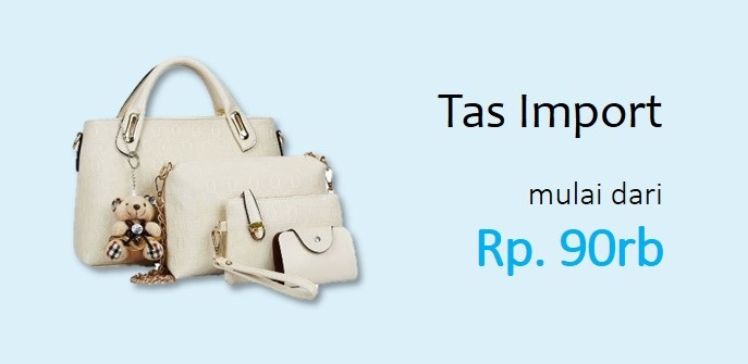 Katalog-Tas-Batam-Import.jpg