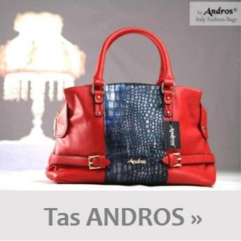 Katalog-Tas-Branded-Andros