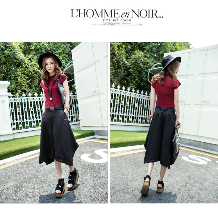 LS36707 IDR.185.000 MATERIAL COTTON SIZE M,L-LENGTH-TOP59CM,60CM-PANT66CM,67CM-BUST88CM,92CM-WAIST66CM,78CM WEIGHT 400GR COLOR RED