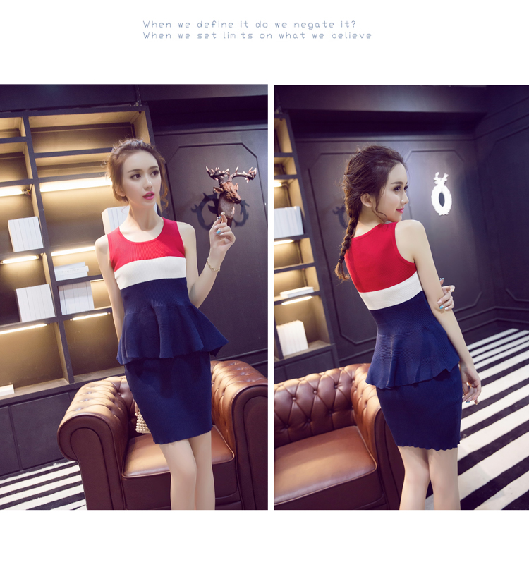 LS40106 IDR.140.000 MATERIAL KNITTED-COTTON LENGTH86CM BUST56-90CM WEIGHT 400GR COLOR ASPHOTO