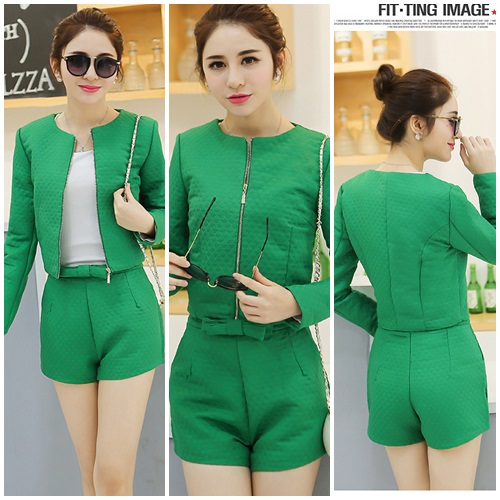 LS45637 IDR.180.000 MATERIAL BUBBLE-COTTON SIZE M,L-TOP43CM,44CM-BUST84CM,88CM-WAIST80CM,84CM WEIGHT 400GR COLOR GREEN.jpg